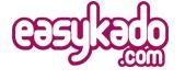 logo-easykado