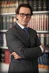 bauer-avocat