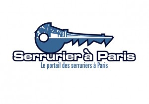 serrurier-paris