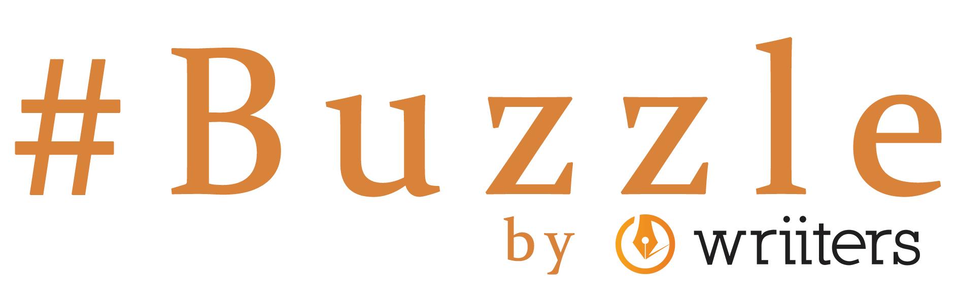 #Buzzle