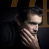 Portrait de Raphaël Enthoven qui critique Star Wars et les récentes décisions autour d'Autant en Empore le Vent